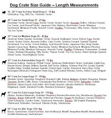 Midwest Dog Crate Size Chart Wooden Table Dog Crate Cover Malm Woodturnings