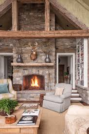 rustic elements furniture. Rustic Elements Lovely 50 Of The Most Beautiful Country Homes Across America Rustic Elements Furniture