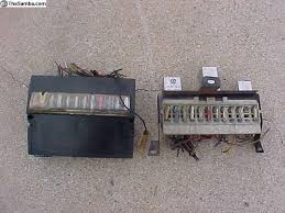 1976 vw bus fuse box simple wiring diagram site 1976 vw bus fuse box wiring diagram site 1964 vw fuse box 1976 vw bus fuse box