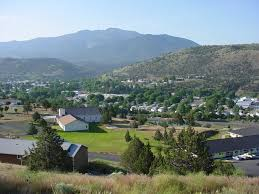 john day real estate homes for in john day oregon john day real estate
