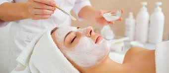 Skin Care - Boca Beauty Academy
