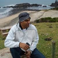 Ivan Andrews - HR Manager - Superclean South Africa   LinkedIn