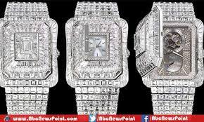top 10 most expensive watches in the world 2017 men and women top 10 most expensive watches in the world