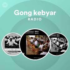 Musik klasik, yang dikemas dari hasil sebuah. Gong Kebyar Songs Albums And Playlists Spotify