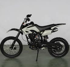 zl moto 150cc dirt bike off road sports dirt bike 150cc pit bike