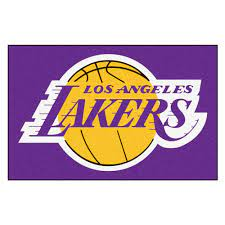 22.5 x 34 this versatile and affordable poster delivers sharp, clean images and a high degree of color accuracy. Fanmats Nba Los Angeles Lakers Purple 19 In X 30 In Accent Rug 11911 The Home Depot In 2021 Los Angeles Lakers Logo Los Angeles Lakers Lakers Logo