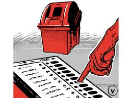 Lok Sabha Election 2019 Election Guide 2019 How Can I Register As