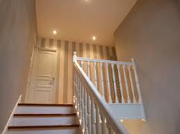 relooker un escalier en bois ikeasia com