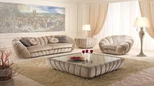 traditional sofas living room furniture.  Living Traditional Sofas And Loveseats  Living Room Furniture L Traditional  U0026 Couches Styles And N