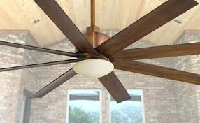 best outdoor ceiling fans with lights outdoor ceiling fans choose wet rated or damp for your space popular best regarding 8 outdoor ceiling fans without