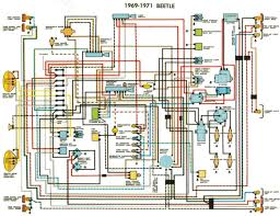 vw flasher relay wiring diagram wiring library 1971 vw bus wiring diagram 1969 vw wiring diagram diagrams schematics and 71 bus in 71 vw bus wiring diagram