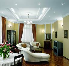 ceiling indirect lighting. june 30th 2016 posted in ceiling lights indirect lighting i