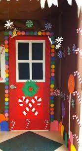 office door decorating. Door Decorations For Christmas In School Nataliwin Office Decorating C