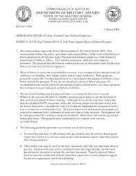 032 Memo Templates Microsoft Word Template Memorandum Format