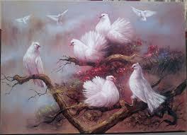 art for sale online australia art for sale online gallery art