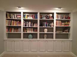 ... Bookshelf, Mesmerizing Library Ladder Ikea Ikea Billy Bookcase Ladder  White Library Ladder With Books And ...