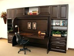 Office desk bed Small Bedroom Murphy Bed Office Desk Combo Desk Wall Bed Image Of Modern Bed With Desk Desk Wall Greentreespaclub Murphy Bed Office Desk Combo Greentreespaclub