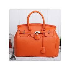 top handle bags fashion super star handbag women shoulder handbags bags las messenger pu leather
