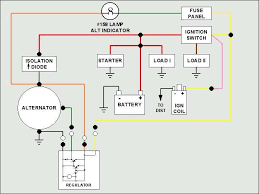 charge wire change motorola alternator the amc forum page  made a version of the charging system diagram from the 69 tsm took into account detail difference billd pointed out awhile back