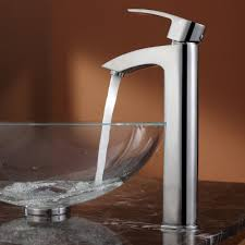 full size of bathroom faucet vessel sink faucets kohler vanity wall mount home depot for sinks