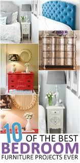 homemade furniture ideas. Full Size Of Bedroom:astounding Diydroom Furniture Photo Inspirationsst Homemade Ideas On Pinterest Plans Painting