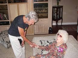 Myrtle Hanson, 100, has seen 80 years of San Clemente history – Orange  County Register