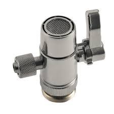 tub spout diverter with shower connection tub spout diverter repair shower diverter stuck