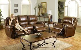 Living Room Designs With Leather Furniture Living Room Leather Sofa Ideas Snsm155com