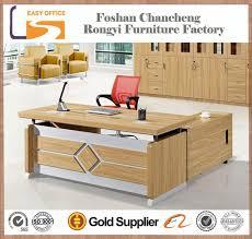 New office desk Corner Office New Design Cheap Price Office Table Design Executive Contemporary Furniture New Design Cheap Price Office Table Design Executive Buy Office