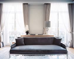 view in gallery soothing living room