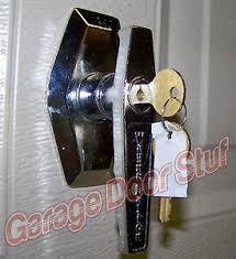 garage door lock handle. Image Is Loading Wayne-Dalton-Garage-Door-Lock-With-2-Keys- Garage Door Lock Handle S