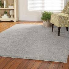 indoor area rug ethereal grey 7 ft x 10 ft indoor area rug