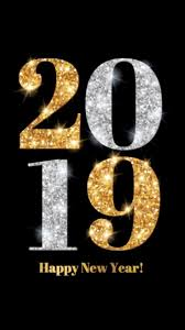 Gold New Years Wallpaper Iphone - Phone ...