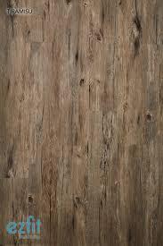 tiramisu ez lay ezfit vinyl plank flooring image