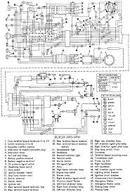 harley davidson motorcycle manuals pdf, wiring diagrams & fault codes harley wiring diagram for dummies Harley Wiring Diagram #26