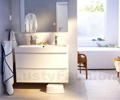 ikea lighting bathroom. Nice Ikea Bathroom Design Ideas Products 2018 And Enchanting Lighting 5