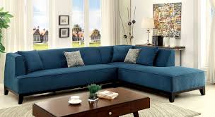 Living Room Furniture Lexington Ky Landscaping Category Cool Above Ground Pool Landscaping For