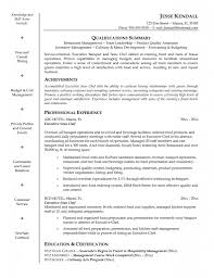 Fast Food Resume Sample Fast Food Cook Resumes Templatesfranklinfireco Chef Image Resume 80