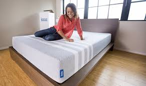 what is the best mattress for in
