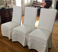 ideal parsons dining chair slipcovers armless chair slipcover parson slipcovers dining chairs