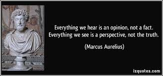 Marcus Aurelius Quotes Impressive Interesting Quote From Marcus Aurelius Stoicism