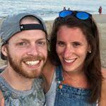 Audra Brady Facebook, Twitter & MySpace on PeekYou