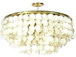 capiz shell chandelier shell chandelier shell chandelier shell chandelier capiz shell chandelier canada