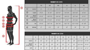 Specialized Clothing Size Chart Andorra Comp Shorts