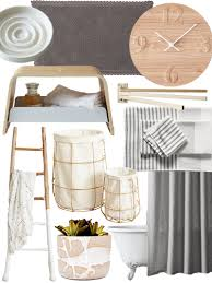 Apartment Therapy Bathrooms Create The Look Organic Modern Bathroom Shopping Guide