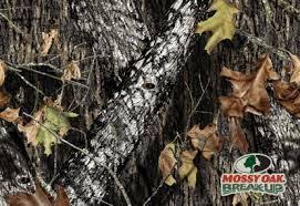 Mossy Oak Patterns Interesting Mossy Oak Camo Patterns Breakup Camo Patterns Pinterest Camo