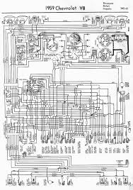 gmc truck wiring diagram gmc image wiring diagram 1957 gmc truck wiring diagrams jodebal com on gmc truck wiring diagram