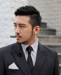 Asian Male Hair Style asian hairstyles male best hairstyles for asian men korean male 7451 by stevesalt.us
