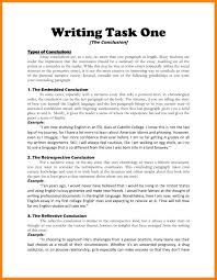 how to write and essay conclusion rio blog 7 how to write and essay conclusion