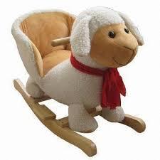 plush rocking chair. Plain Plush Plush Rocking Chair Sheep China For Global Sources